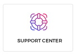 Support centre